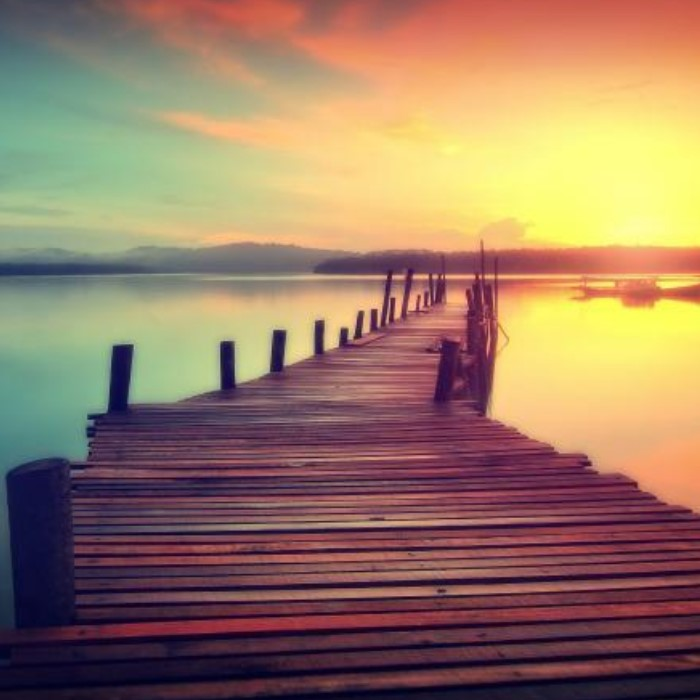 Melbourne Psychotherapy & Hypnotherapy Services