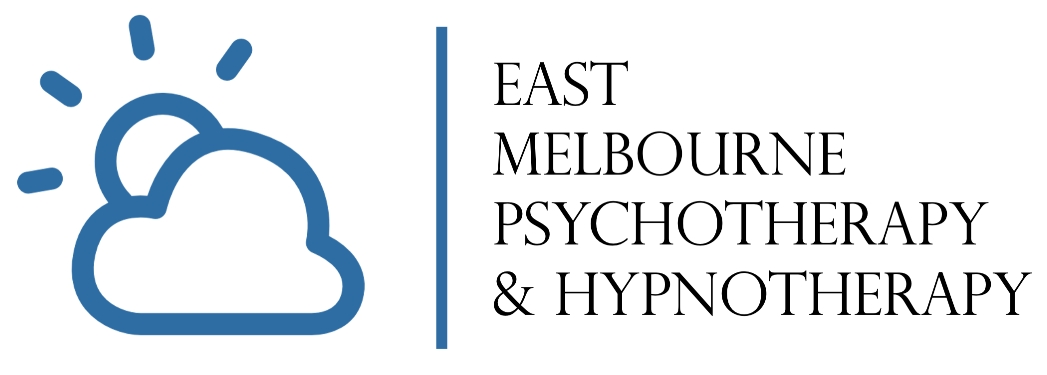 East Melbourne Psychotherapy & Hypnotherapy